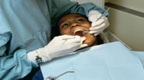 Prosthodontic  Treatments